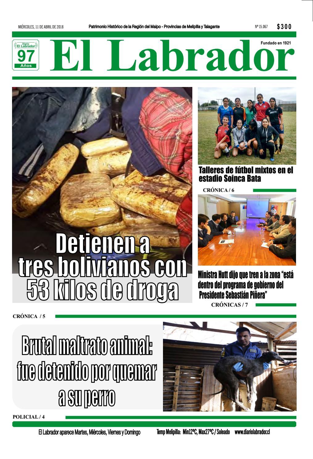 Atractivo Reanudar Con El Ejemplo De Sección De Habilidades Molde ...