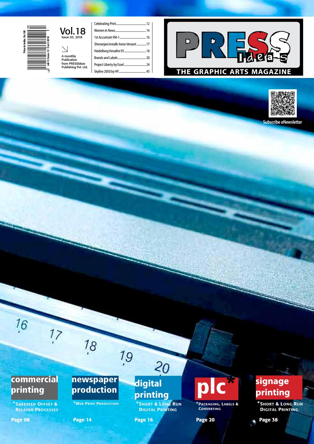 The Adobe Photoshop BDM/'s Manual Vol 14 Spring 2018