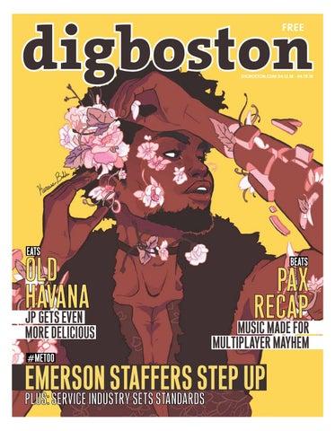 5e9d9fae997a DigBoston 4.12.18 by DigBoston - issuu