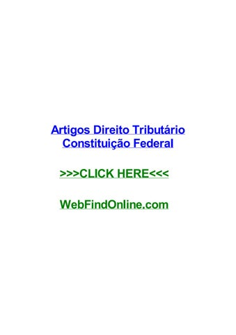 DOWNLOAD GRATUITO TRIBUTARIO VIDEO DIREITO AULA LFG