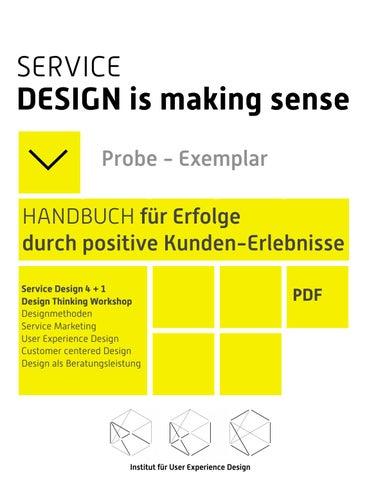 Telekom design design thinking doing by Fred Zimny - issuu
