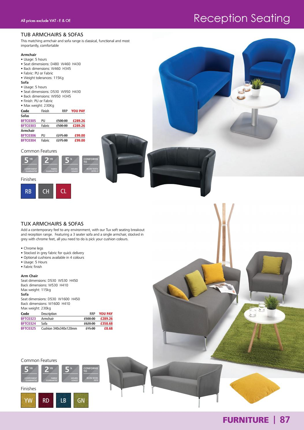 Stp Everyday Catalogue By Stpoffice Issuu