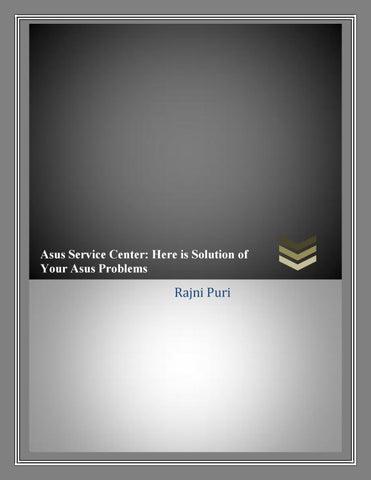 Asus W90V Notebook LSI Modem Driver Download