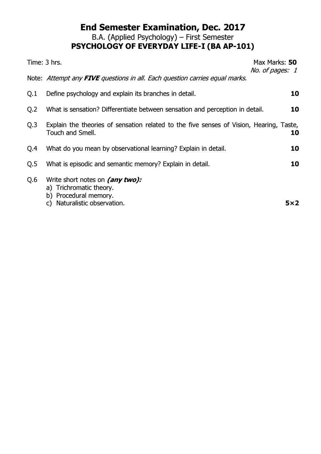 siddhartha analysis essay