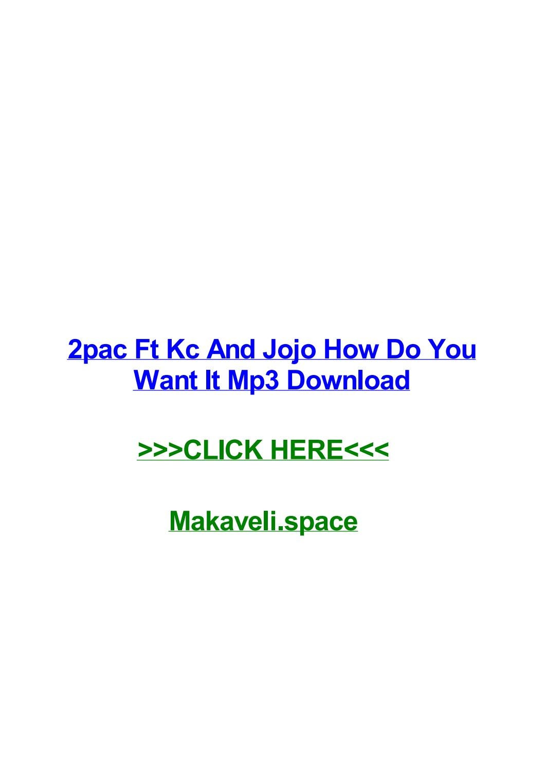 The beatles michelle mp3 free download.