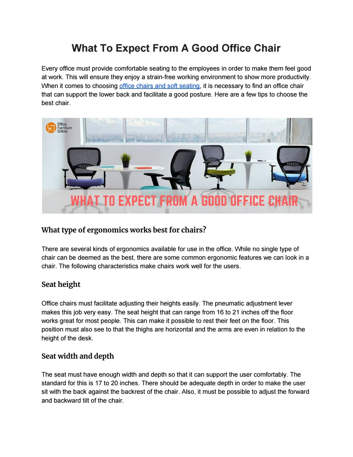 Strange Buy Custom Office Furniture Online In New Zealand By Office Squirreltailoven Fun Painted Chair Ideas Images Squirreltailovenorg