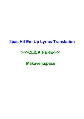 I love you celine dion lyrics translation