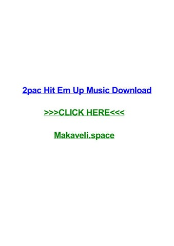 2pac discography flac