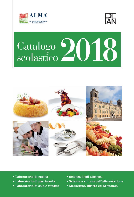 catalogo plan scolastico 2018eli publishing - issuu