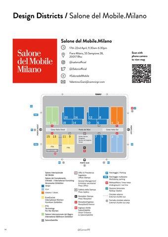 Page 14 of Salone del Mobile