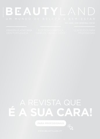 Revista Foco 207 by REVISTA FOCO - issuu e4a59d98c6d