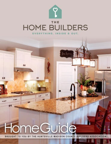 GMHBA Magazine by Angela Tucker - issuu on new home communities, new home remodeling, new home marketing, new entertainment center, new home financing, home improvement center, new golf center, new home black and white, new home media, new home development, new home cabinets, new home painting, new home news, new tennis center, new home specials, new england home design ideas, new home training, construction center, brc home center, new home interior design,