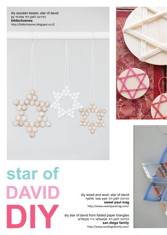 Page 16 of star of david