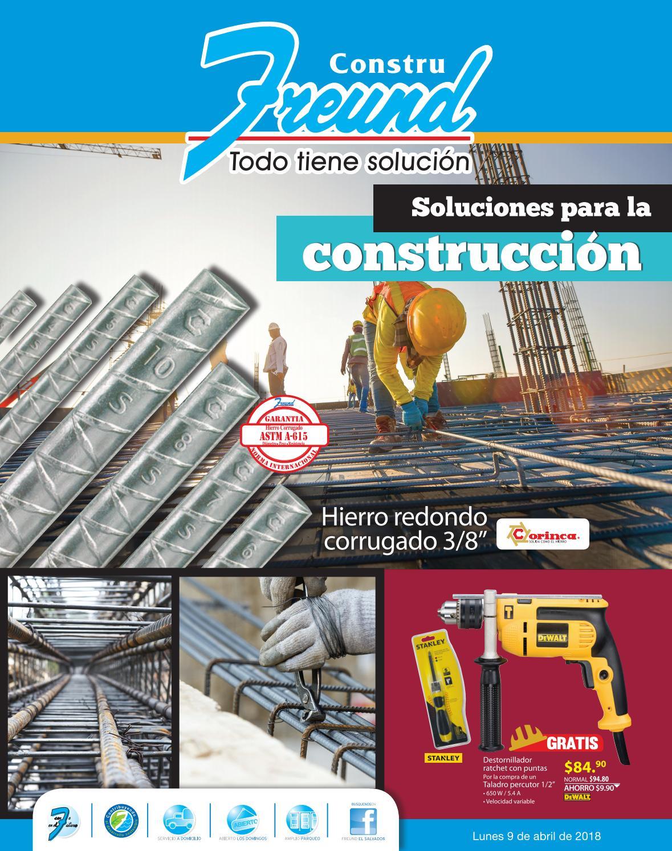 frontpage-construcción-Freund.png