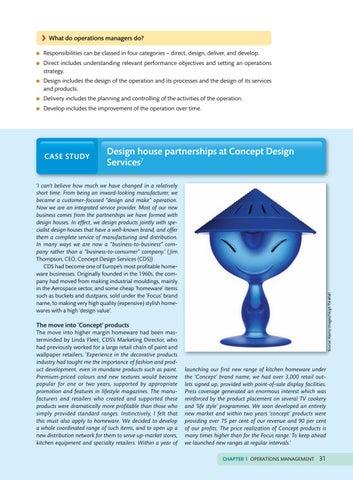 YouxiBug Sourse Insight使用教程及常见的问题解决办法 -