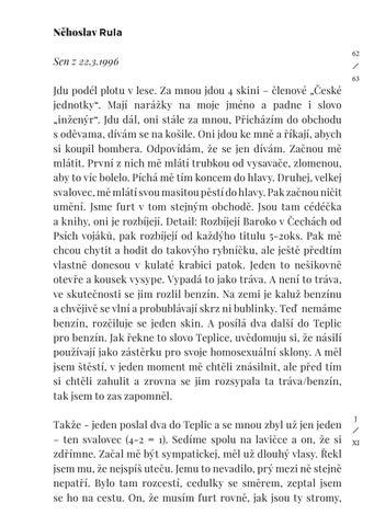Page 63 of N?hoslav Rula