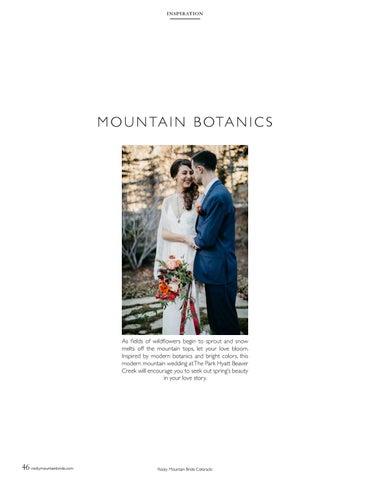 Page 48 of Mountain Botanics