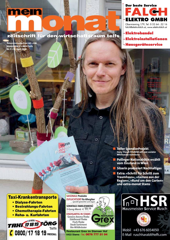 Sistrans - Partnersuche | Innsbruck Stadt und Land | Aktuell im