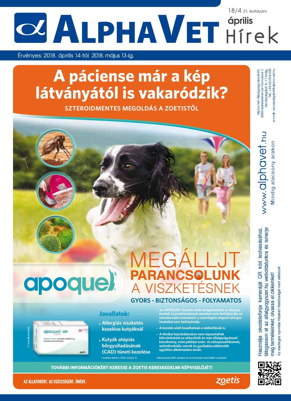 a súlycsökkenés lehetséges okai kutyákban