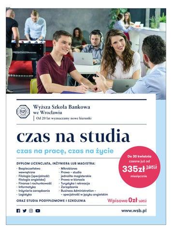 Page 11 of Pojedynki gali cz.3
