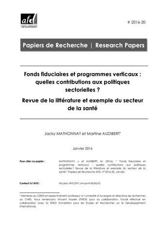 guide de mise en oeuvre de lengagement de progres document technique dt 70