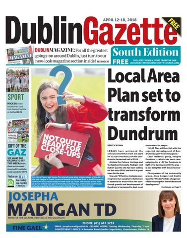 d74eb056ab2d3 DUBLINMAGAZINE: For all the greatest. goings-on around Dublin ...