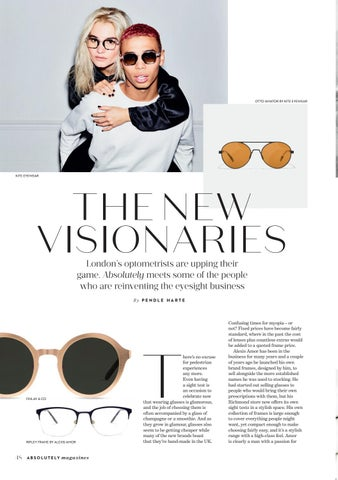 Page 48 of The New Visionaries