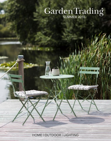 Fine Garden Trading Summer 2018 By Garden Trading Issuu Creativecarmelina Interior Chair Design Creativecarmelinacom