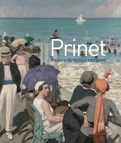 D'art Issuu PrinetextraitBy Éditions René François Xavier Somogy CBdoxe