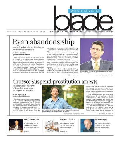 32d8806bcab Washingtonblade.com