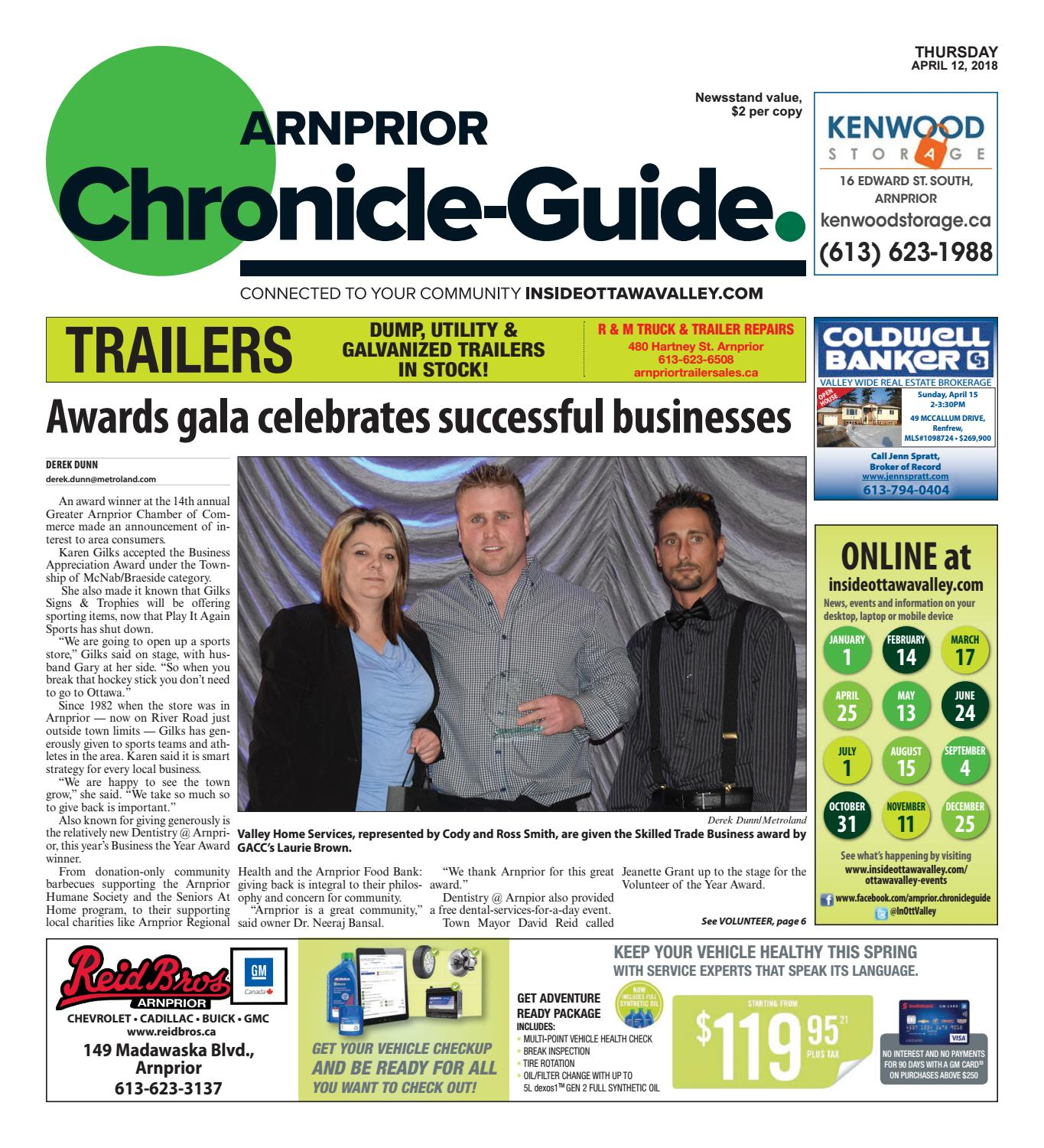 Arnprior041218 by metroland east arnprior chronicle guide issuu fandeluxe Gallery