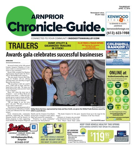 Arnprior041218 by metroland east arnprior chronicle guide issuu page 1 fandeluxe Image collections