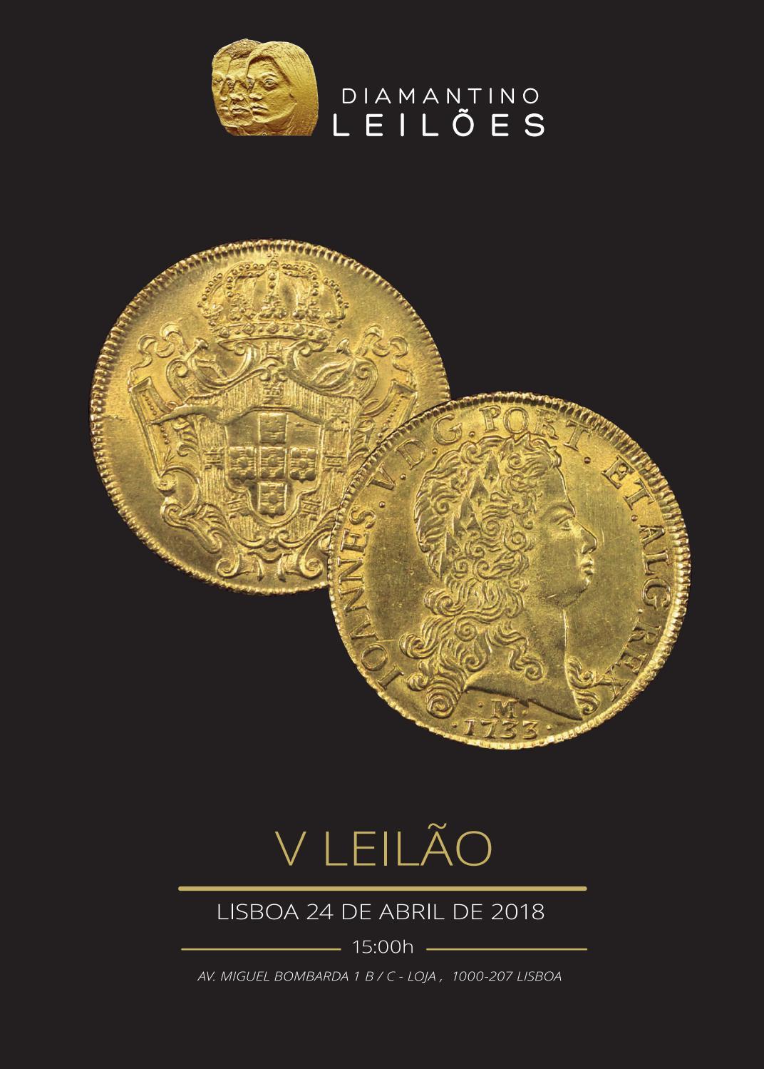 50 Escudos 10-06-1973 PIC-105  Luis Camões   UNCIRCULATED ANGOLA PORTUGAL