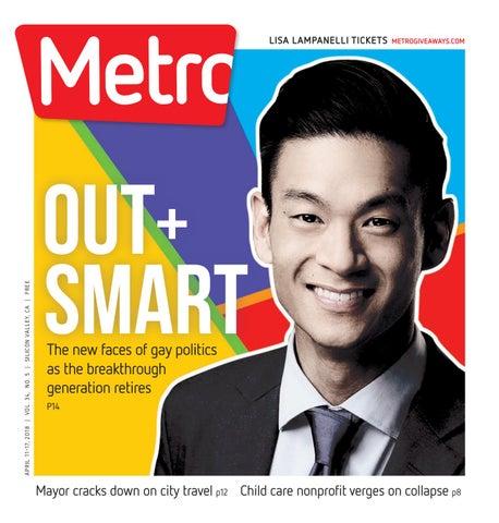 Msv1815 by Metro Publishing - issuu