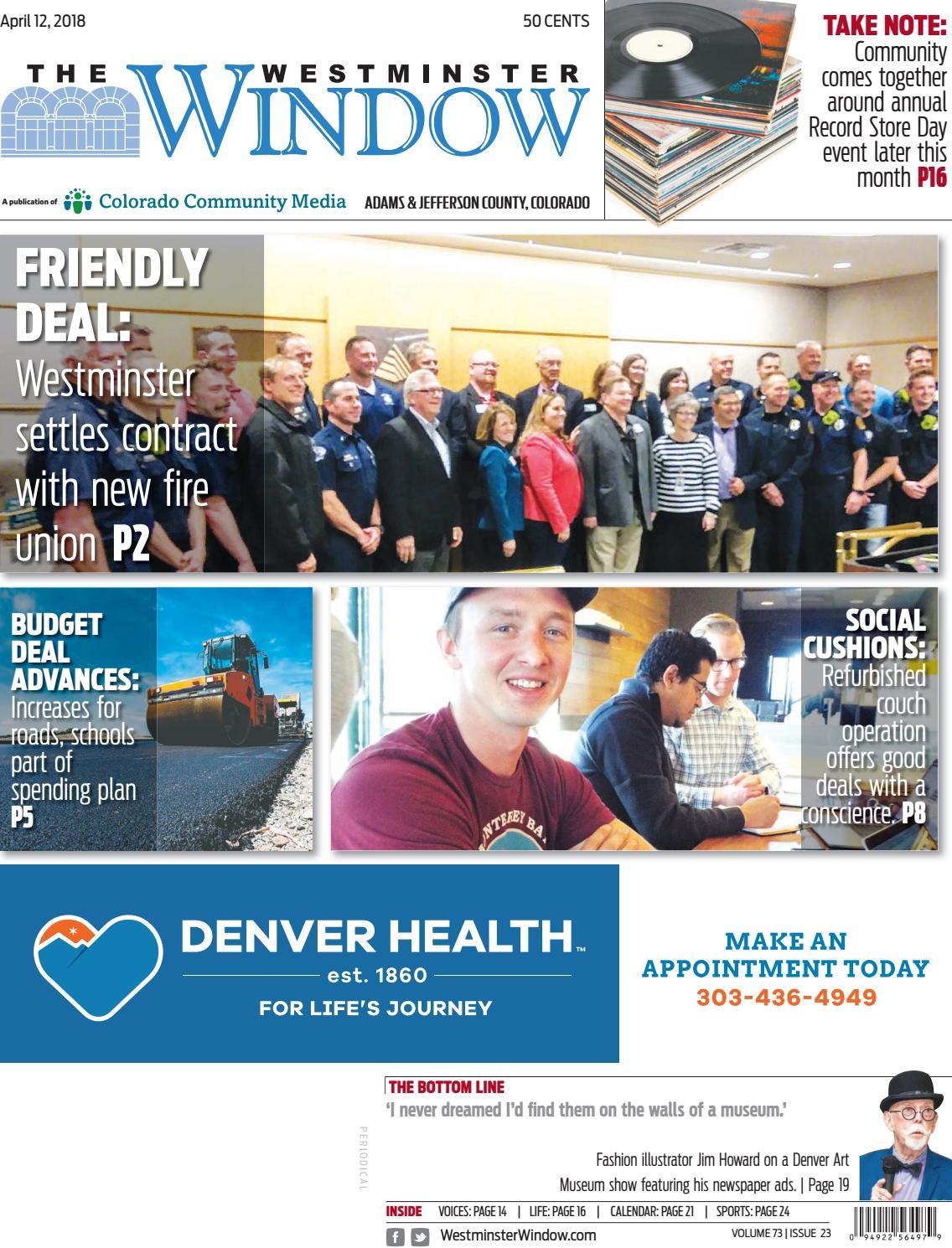 Westminster Window 0412 by Colorado Community Media - issuu