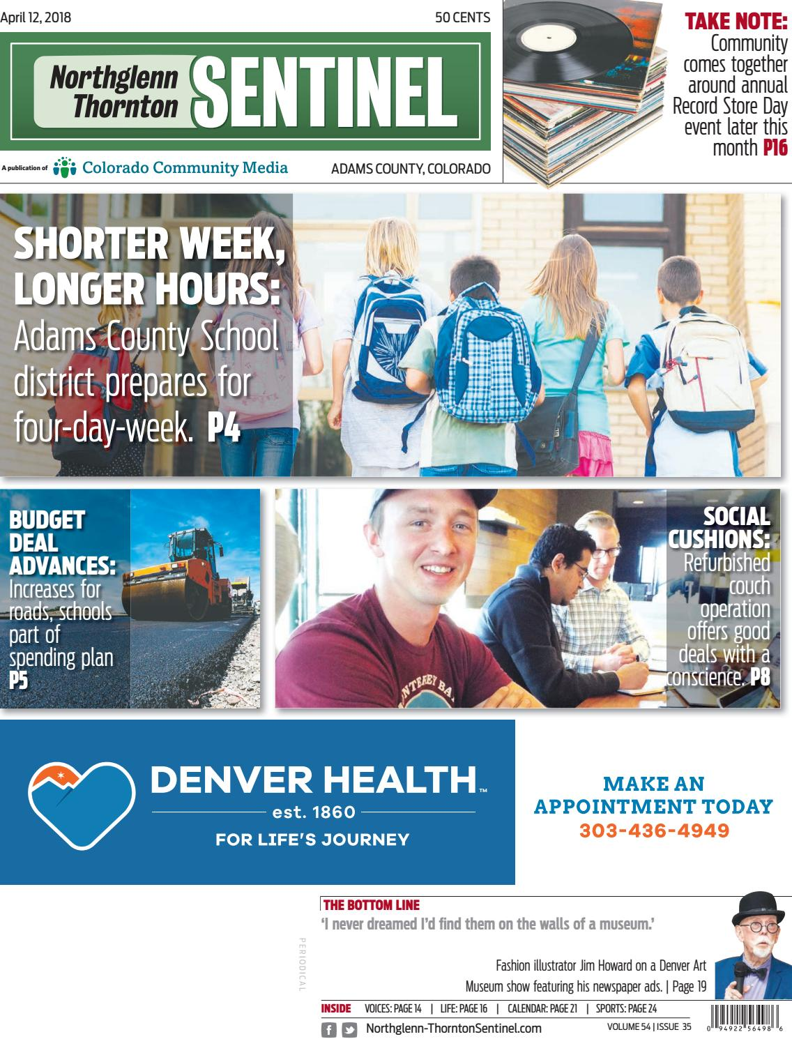 Northglenn Thornton Sentinel 0412 by Colorado Community Media - issuu