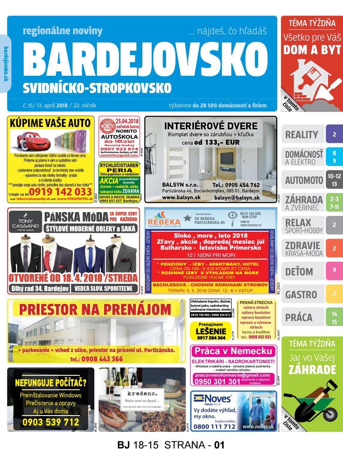 zadarmo České datovania webové stránky