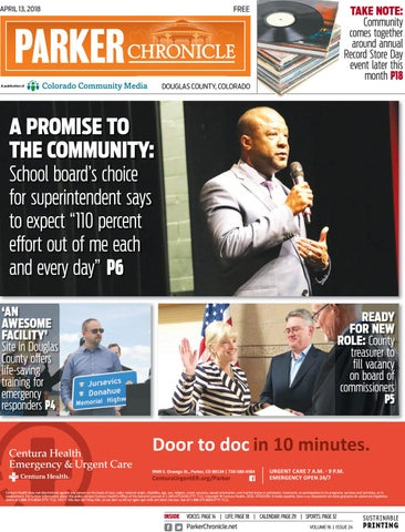 Highlands ranch herald 1120 by colorado community media issuu parker chronicle 0413 fandeluxe Gallery