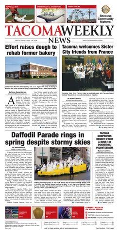 527974e48b4 Twa 04 13 18 p01 by Tacoma Weekly News - issuu
