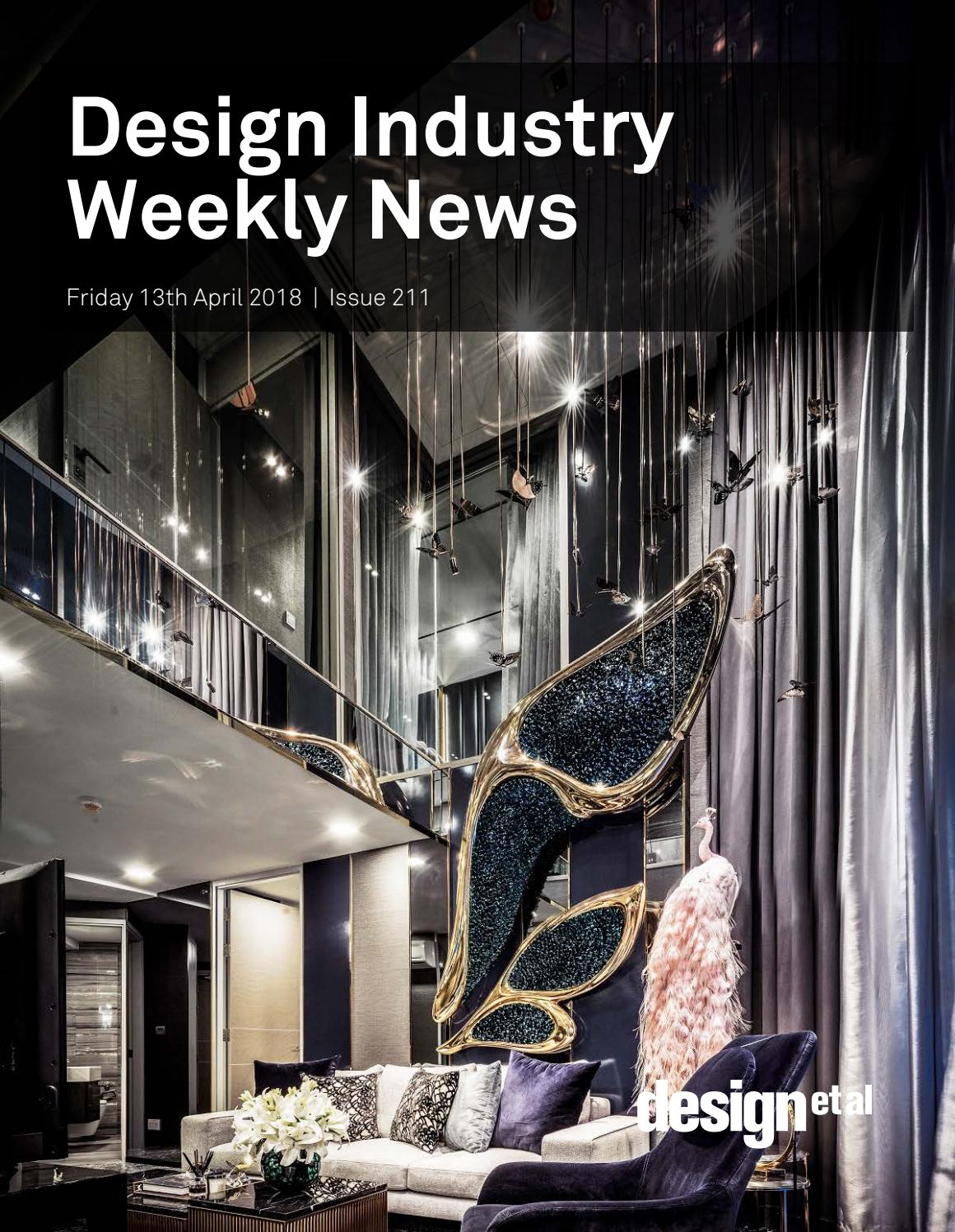 Design Industry Weekly News Issue 211 by design et al - issuu on friday cartoons, friday quotes, friday humor, friday 12th, friday text, friday meme, friday cat,