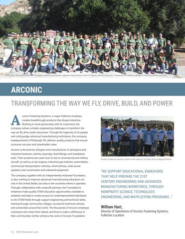 Page 12 of Arconic
