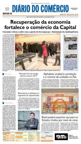 9f408109c 23594 by Diário do Comércio - Belo Horizonte - issuu