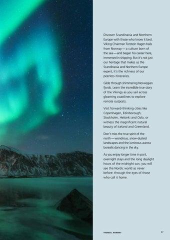 Page 59 of Scandinavia & Northern Europe