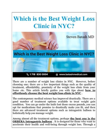 Weight loss faster metabolism picture 3
