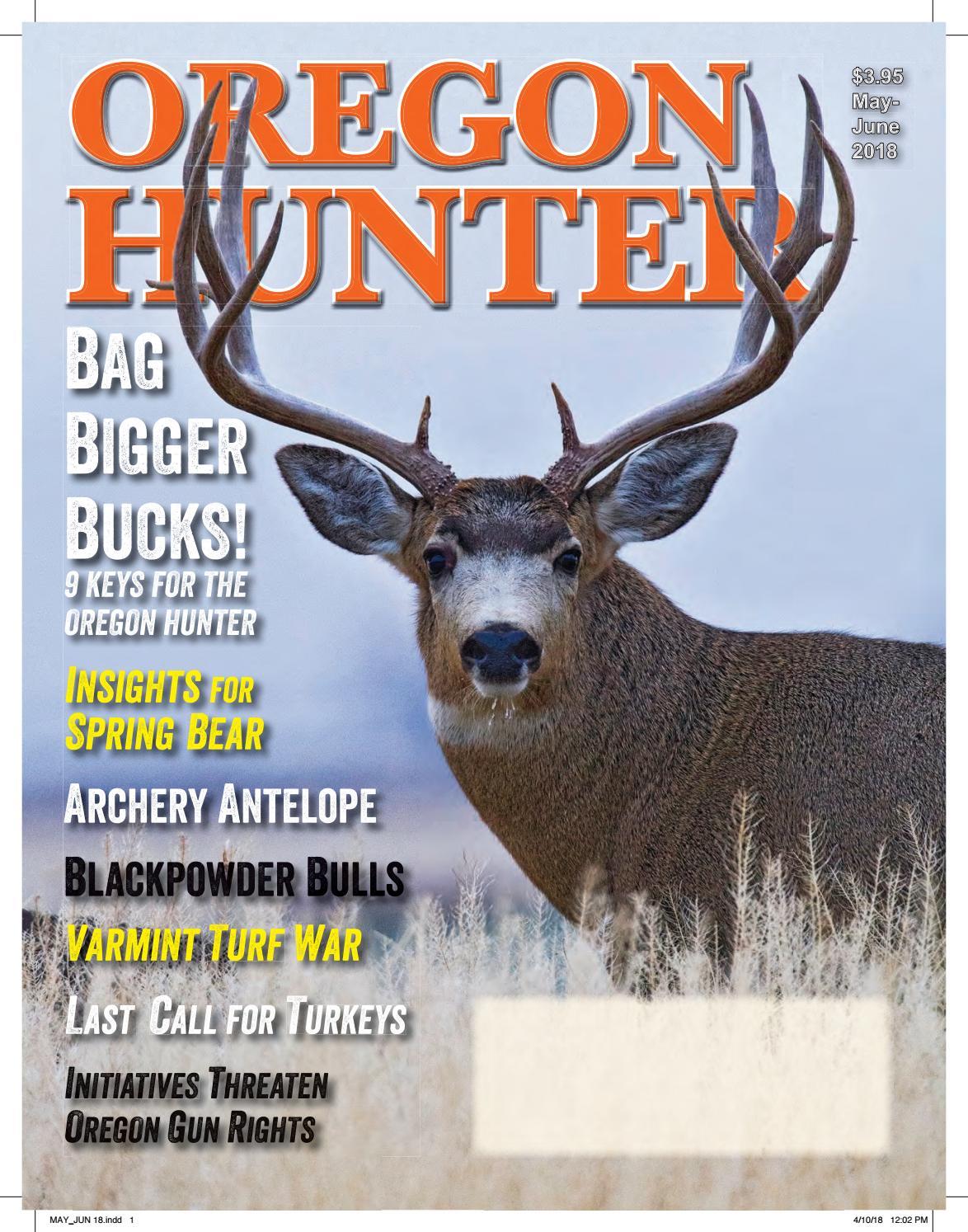Large Wall Clock Elk Open Season Hunting Big Game Antlers Rack Bar Sign