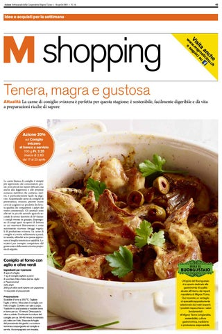 Page 45 of M-Shopping16