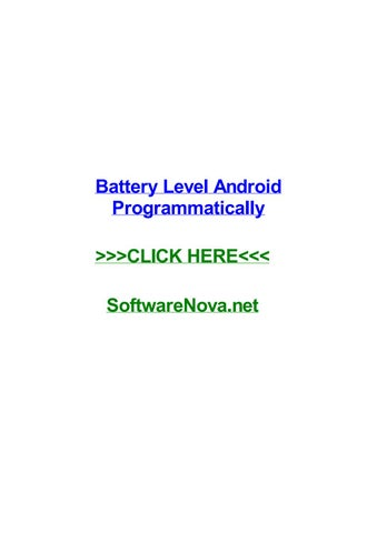How To Get All Sms In Android Programmatically