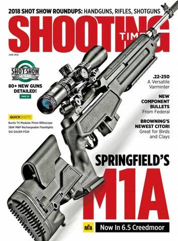 Glock 26 Chamfer Edge Slide RMR Liner Barrel in Chromium Nitride Cover Sites