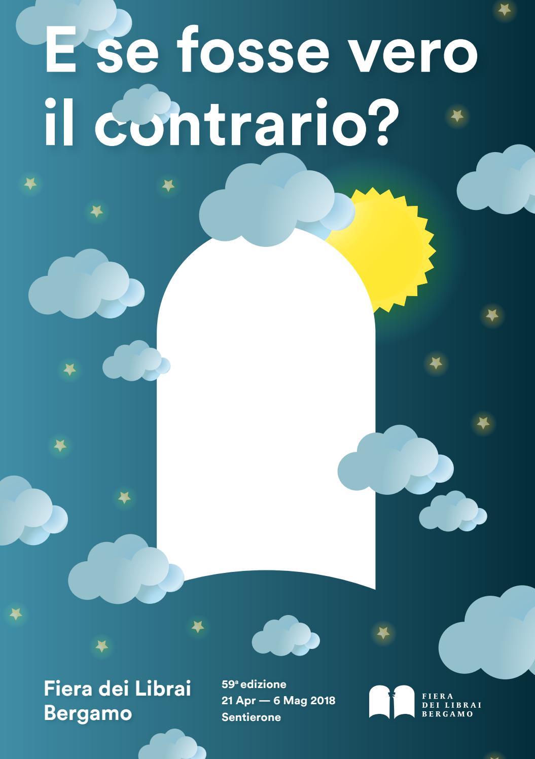 Programma della Fiera dei Librai 2018 by Isaia Invernizzi - issuu 33184a0f5ad