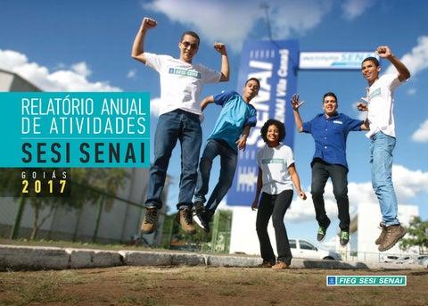 e01cfa396 Relatorio Anual 2011 - Fundação Abrinq by Fundação Abrinq - issuu